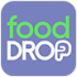 food-drop-logo2